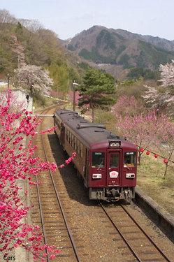 Watarase20070415_2540_1